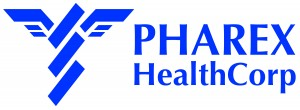 Pharex-Corporate-Logo-HiRes-300x110